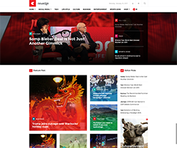 Newedge